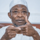 Senate summons Rauf Aregbesola over FG's visa on arrival policy