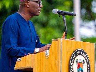 Lagos govt insists on curfew, warns churches over Crossover Services