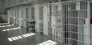 jailbreak in Edo as inmates beat guards