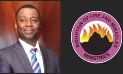 MFM October 2020 New Month Prayers