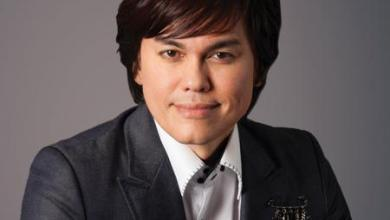 Joseph Prince Devotional 21st January 2021