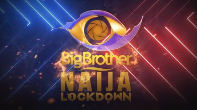 BBNaija 2020: Biggie issues fresh warning to housemates