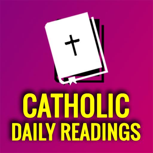 Catholic Daily Mass Reading Saturday 21st November 2020, Catholic Daily Mass Reading Saturday 21st November 2020, Premium News24
