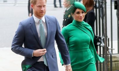 Netflix viewers cancel subscription after deal with Meghan Markle and Prince Harry
