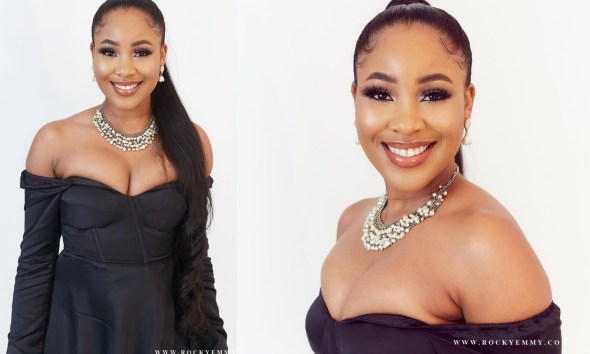 Big Brother house was like prison, says Erica