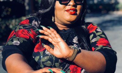 I want to go for BBNaija – Actress Eniola Badmus