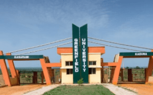 Bandits threaten to kill 17 Greenfield University students