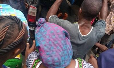 Fulani herdsmen kill man, injure his brother in Akwa Ibom community