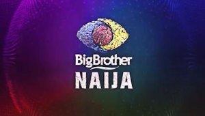 Meet BBNaija Season 6 Housemates - Shine Your Eyes Edition