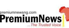 premiumnews_logo