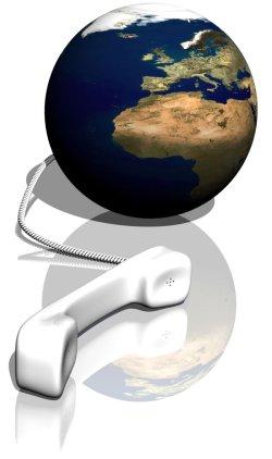 portabilidad internacional