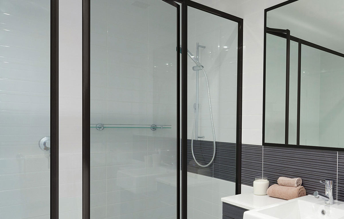 View Our Range Of Shower Screens Melbourne Premium