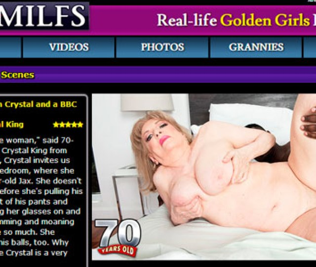 Best Paid Xxx Site For Granny Porn Flicks
