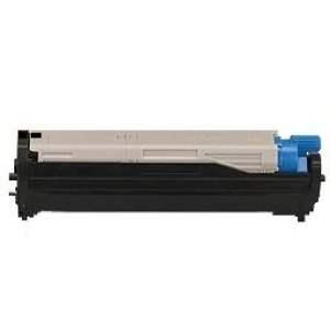 C3300 za Oki kompaktibilan bubanj (magenta)