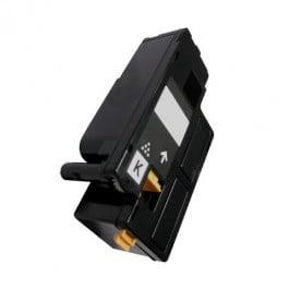 C1700 za Epson kompaktibilan toner (crna)