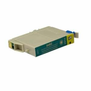 T0482 Epson kompaktibilna tinta (cyan)
