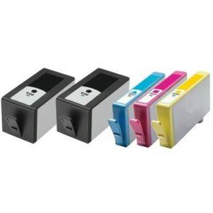 H920XL za HP komplet 5 tinta (4 boje)