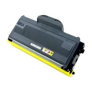 Ricoh 1200 / 1210 kompaktibilan toner (crna)