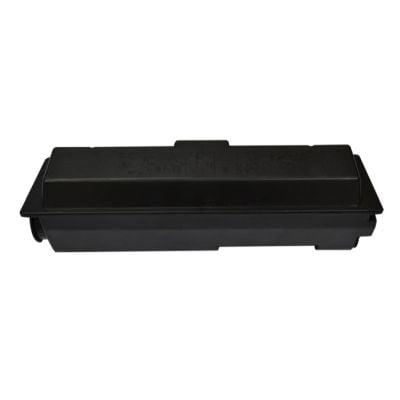 TK17/18/100 Kyocera univerzalni toner (crna)