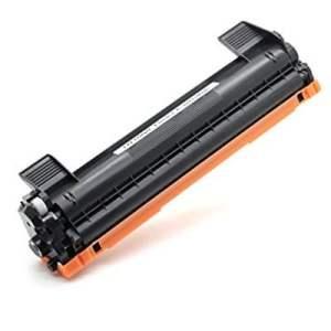 TN1030 Brother kompatibilni toner (črn)