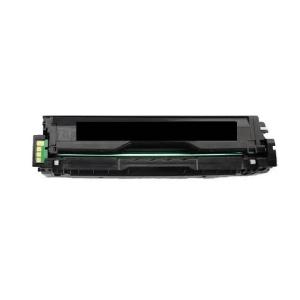 Kompatibilen toner C-EXV 40 za HP, Canon (črna)
