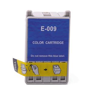 Epson_E009_color