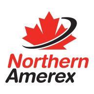 northern amerex logo