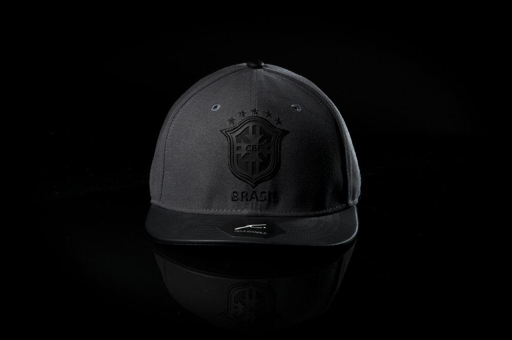 Baseball Cap 360 Product Photography