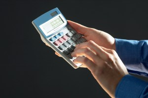 tips for moving in Boston - a calculator