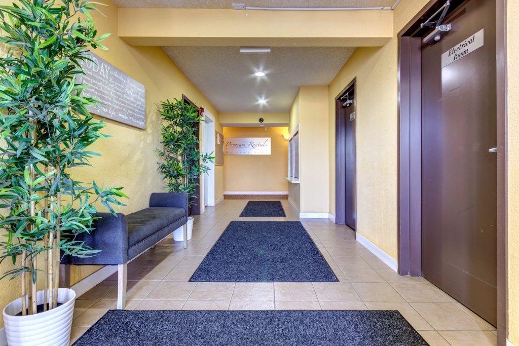 Montrose Manor Apartment Beaumont Alberta Apartments