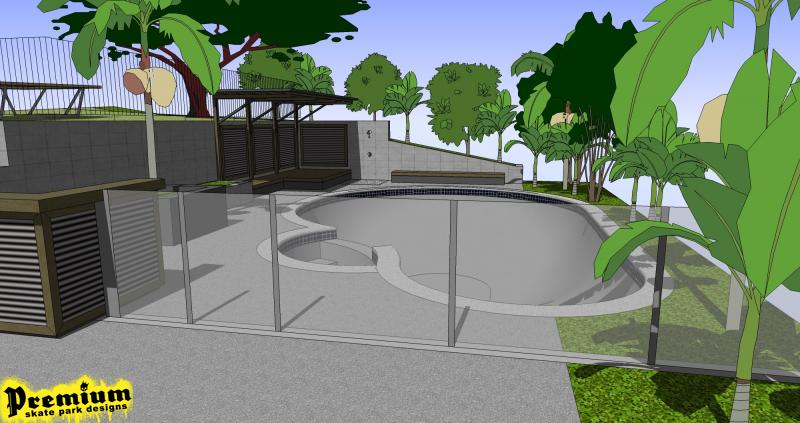 1074_ls_and_bowl_mod_p2_-_pers_towards_pool
