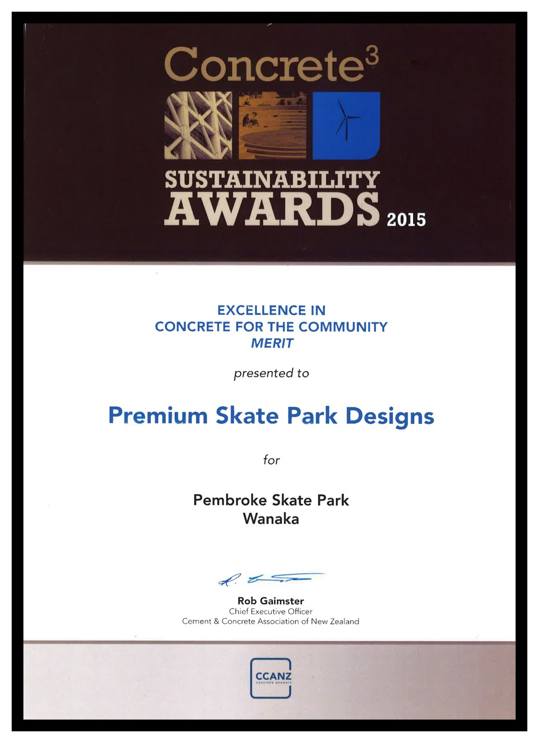 psd concrete award1