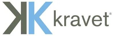 Kravet recommends MicroSeal