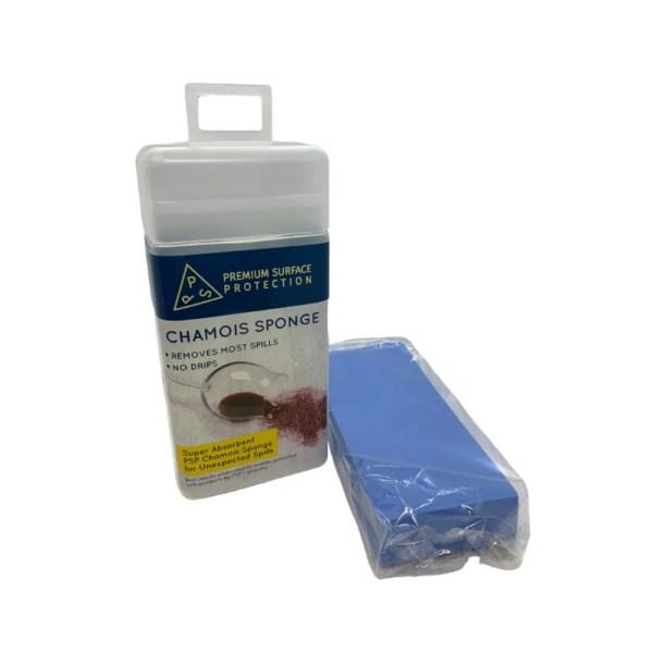 PSP Super Soaker Chamois Sponge