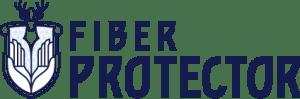 PSP Fiber Protector Fabric Protector 2021