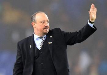 The key questions answered as Newcastle prepare for life after Rafael Benitez