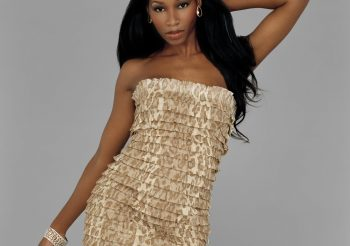 The Jamelia Discography Rate – NEW DEADLINE 30TH MARCH!
