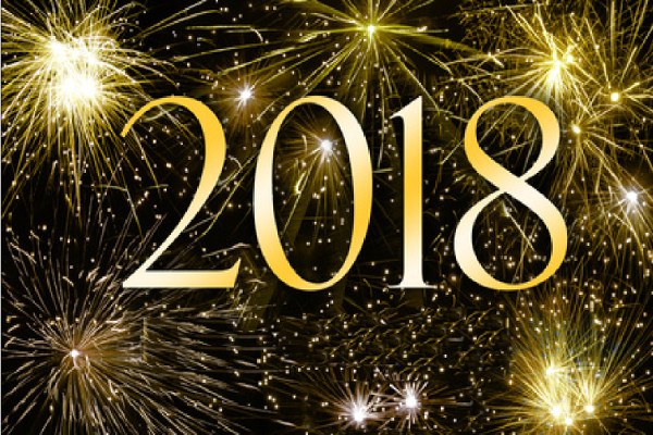 9 differentes adresses pour feter le reveillon 2018 a casablanca