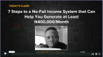 72Hour Income Generator