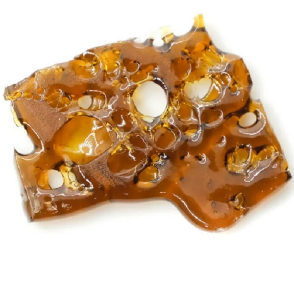 white cookies shatter