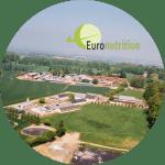 Euronutrition