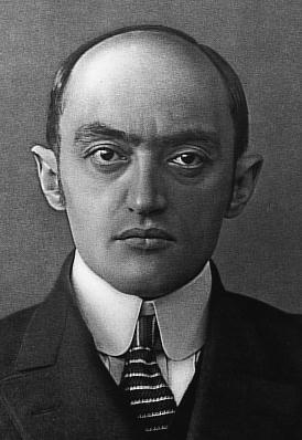Schumpeter, la crisis y el cambio tecnológico