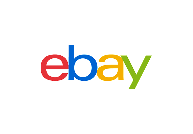 Ebay650x450