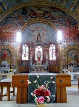 Saint Mary's Catholic Church Bairnsdale