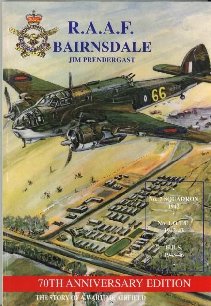 r-a-a-f-bairnsdale-e1443768529543