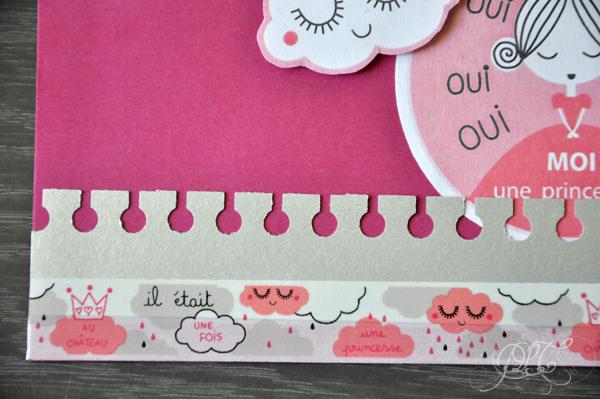 Carton d'invitation anniversaire_06