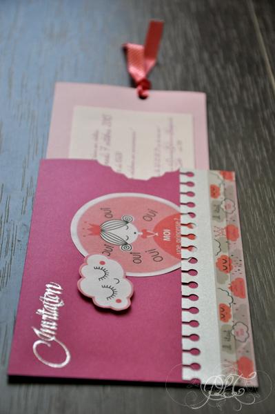 Carton d'invitation anniversaire_03