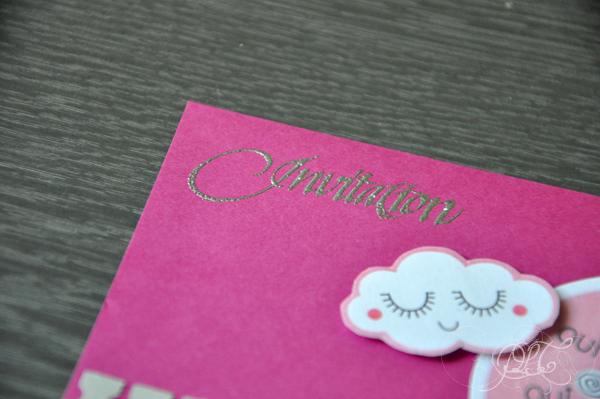 Carton d'invitation anniversaire_04