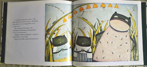 Prendre le temps - Voyageons ludique - Asie - Livres 23