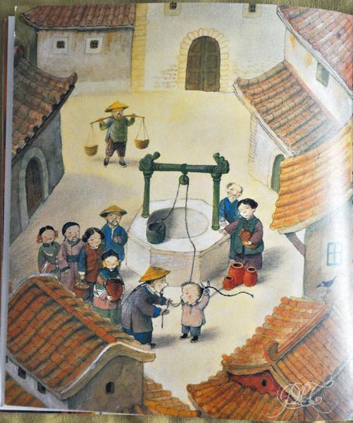 Prendre le temps - Voyageons ludique - Asie - Livres 26